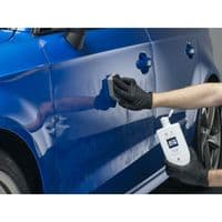 Autoglym Ultra Deep Shine Polish 500ml - Dark Coloured Cars, Cleans, Conditions